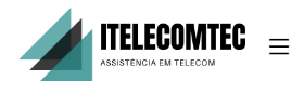 Itelecomtec – Loja Telecomunicações